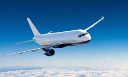 تعلیق پروازهای ایران به هند از سوی سازمان هواپیمایی هندوستان