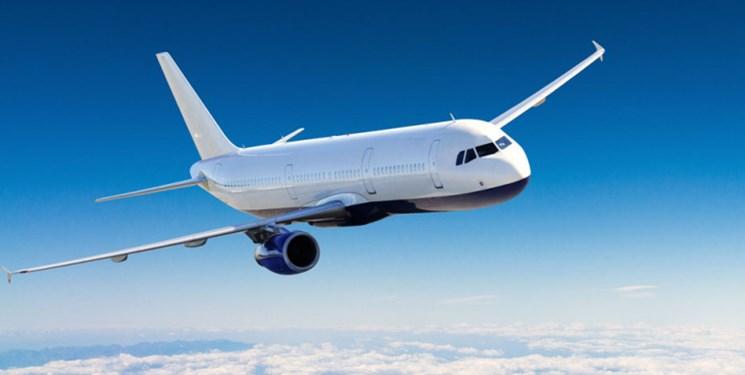 تیکاف خالی هواپیماها برای بازگرداندن مسافرانی که در ترکیه مانده اند