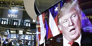 استیضاح ترامپ؛ وقتی رویکرد حزبی بر همه چیز غلبه میکند