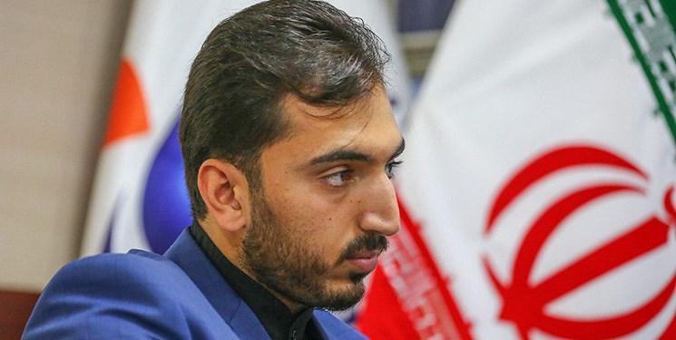تلاش مجمع اسلامی دانشجویان دانشگاه آزاد برای حضور گسترده در انتخابات و انتخاب اصلح