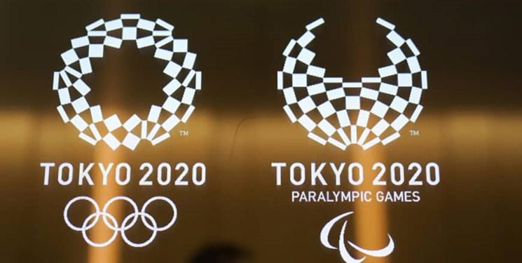 واکنش شهردار توکیو به پیشنهاد لندن برای برگزاری المپیک ۲۰۲۰