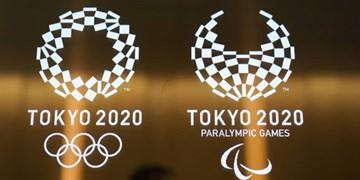 افزایش چالش ژاپنیها در فاصله 3 ماه مانده به برگزاری المپیک/ توکیو بدون توقف؟