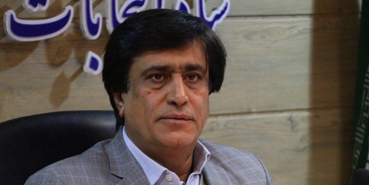 نمایندگان استان مرکزی در مجلس یازدهم مشخص شدند+نتایج آرا
