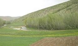 جلوگیری از تعرض به ۱۰۰۳۵۷ مترمربع اراضی ملی در ۳ روز نخست امسال