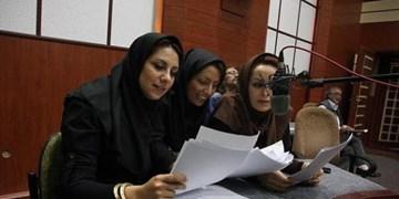 جشنواره نمایش رادیویی « کرمان» در راه است