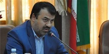 اعلام نتایج اولیه انتخابات فردا صبح/تاکنون هیچ مشکلی در استان نداشتیم