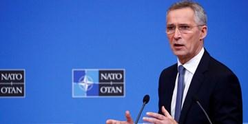 ناتو: آماده تطبیق تعداد نیروها در افغانستان با توجه به اقدام طالبان هستیم