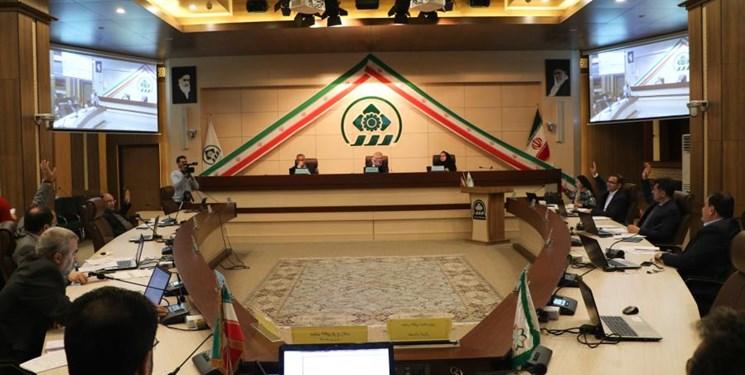 اعضاشورای شهر خواستار کنترل مبادی ورودی و خروجی شیراز شدند