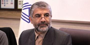 تشکیل پرونده برای محتکران در همدان/ مجازات اخلال، افساد فیالارض است