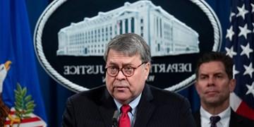 «بحران حاکمیت قانون» در آمریکا؛ دادستان کل برای توضیح به کنگره میرود