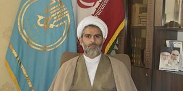 مساجد و هیاتها با رعایت پروتکل بهداشتی باز شوند