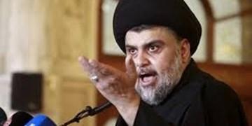 هشدار صدر به نمایندگان پارلمان عراق درباره دولت جدید