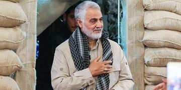 گذری بر «کرمان 98» در فارس؛ از سخنرانیها تا پایان مأموریت «حاجقاسم»