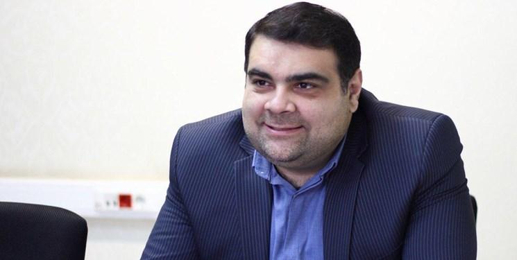 منتخب شورای ائتلاف در تهران از کاندیداتوری مجلس انصراف داد