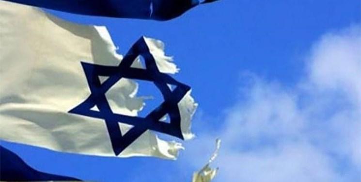 تیراندازیهای مشکوک در فلسطین اشغالی
