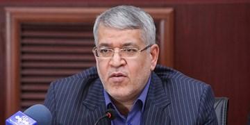 درخواست ستاد انتخابات استان تهران از نامزدهای میاندورهای مجلس برای حضور در فرمانداریها