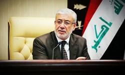 پارلمان عراق برای رفع بحران تشکیل دولت خواستار گفتوگوی ملی شد
