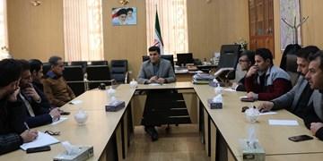 طرفداران کاندیداها قانون تبلیغات را رعایت کنند/رقابت 12 کاندیدا در حوزه انتخابیه سقز و بانه