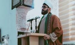 عادی سازی روابط با اسرائیل به ضرر اسلام و مسلمانان است/امت اسلامی در مقابل زیاده خواهی اسرائیل قاطعانه ایستادگی کنند