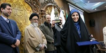برترینهای سومین جشنواره رسانهای ابوذر در آذربایجانشرقی معرفی شدند/ درخشش خبرنگاران خبرگزاری فارس+ تصاویر