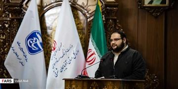 تجلیل از مجاهدان رسانهای مقابله با کرونا در تبریز