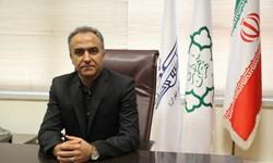 مسافران اتوبوسهای تهران از ۱۰ خرداد افزایش نیافته اند