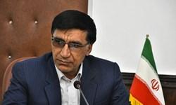 بودجه برنامههای فرهنگی محدود است/ کلنگزنی احداث سینما «پیروزی» کرمانشاه در سال آینده