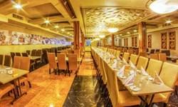 رستورانها و تالارها بیشترین محل شیوع کرونا