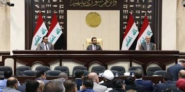 عراق | الفتح: فقط به وزرای مستقل کابینه «علاوی» رأی میدهیم