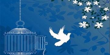 مساجد خراسان هر ماه ۸ زندانی معسر را آزاد میکنند