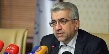 وزیر نیرو: ایران در توسعه آب و فاضلاب ۳۰ درصد بالاتر از شاخص جهانی است