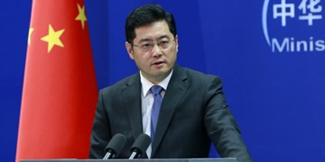 پکن: شیوع ویروس کرونا بزودی به پایان خواهد رسید