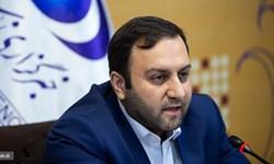 پیرهادی: کارگروه اقتصادی در مجمع نمایندگان استان تهران مجلس یازدهم تشکیل شد