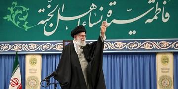 رهبر انقلاب: سبک زندگی را با فرهنگسازی به مسیر اسلامی آن بازگردانید