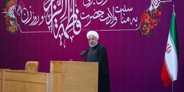 تحریف تاریخ بهسبک روحانی/ چهکسانی میخواستند در دانشگاهها دیوار بکشند؟