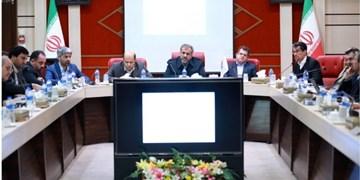 تولیدکنندگان و صادرکنندگان استان به فرصت بازارهای کشورهای مشترکالمنافع توجه کنند