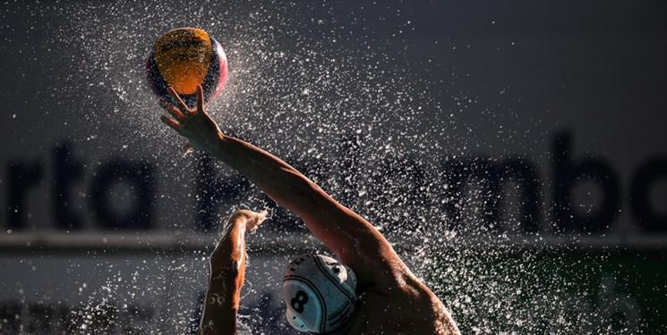 پیشنهاد فدراسیون شنای ایران به FINA؛ برگزاری یک بازی در مسکو