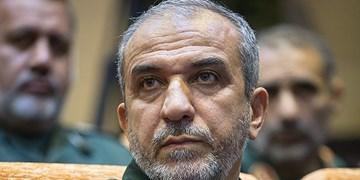سردار عراقی امشب به برنامه «ملک سلیمان» میرود