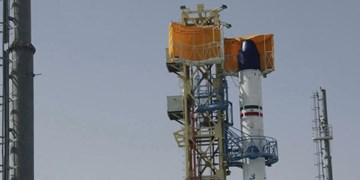 اندیشکده آمریکایی ادعای واشنگتن درباره برنامه فضایی ایران را رد کرد