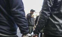 از شایعه تا واقعیت بازداشت مداح یک مجلس عزاداری در خوزستان