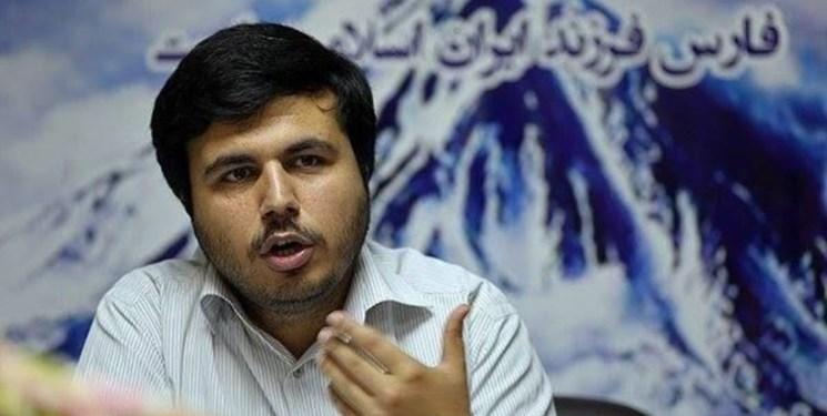 سرگردانی بازار و صنعت در نبود وزیر/ مهلت معرفی گزینه وزارت صمت تمام شده است