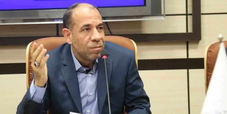 مدیران، مشارکت مردمی در انتخابات را افزایش دهند / طرح «سفیران مشارکت» اجرا میشود