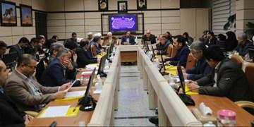کمر همت مدیران خراسان شمالی برای ارتقا مشارکت در انتخابات