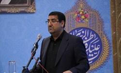 اجتماعات فرهنگی و هنری در کرمان لغو شد