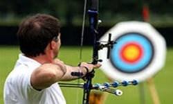 ضربه فنی کرونا به ورزش تیراندازی با کمان کرمانشاه/ دبیر هیأت: مسابقه و برنامه تمرینی نداریم