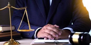ترفند بودجه 99 برای شفافیت قراردادهای مالی وکلا
