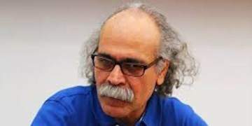 تجلیل از «فرهاد حسنزاده» نامزد جایزه هانس کریستین اندرسن
