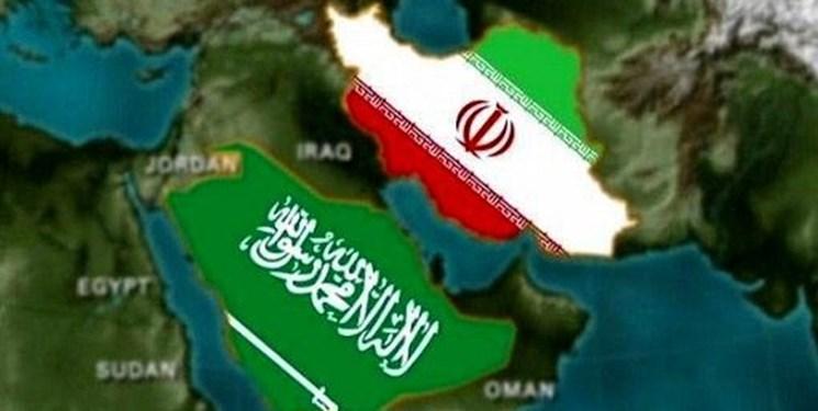 رسانه عراقی تحلیل کرد؛ چرا عربستان از گفتوگو با ایران طفره میرود؟