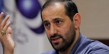 فارس من|حق ویژه مرزی فرهنگیان آستارایی در احکامشان اعمال شد