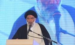بازدید نماینده ولیفقیه در خوزستان از مناطق کمبرخوردار شادگان